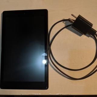 FireHD8 16GB