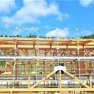 【能登町】道の駅ビュッフェレストランの料理長❘月収22~30万
