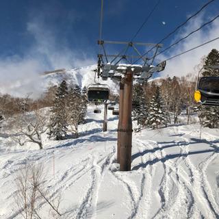 【スノーボード】(19-20新規) snow miracle 埼玉南部
