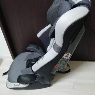 コンビ( COMBI ) ◎商品名 チャイルドシート ジョイトリップ エアスルーCG - 目黒区