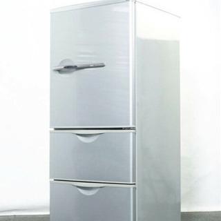 🌈中型冷蔵庫🌟255L🚨本日限定🌟28500円👉24500円‼...