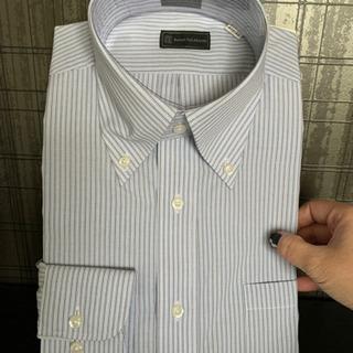 新品 ✴︎  ワイシャツ Yシャツ 長袖