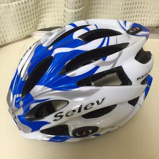 ヘルメット  Selev  MET  2個セット
