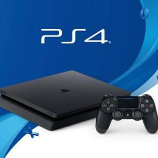 "【¥ 38,478→""¥20,000""】PlayStation®..."