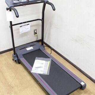 電動ウォーカー アルインコ 3014型