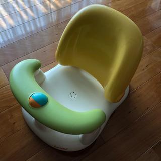 バスチェア  お風呂椅子