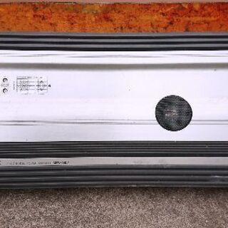 レア品 名機 ALPINE アルパイン MRV-1507