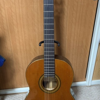 YAMAHAヤマハ アコースティックギター C-200