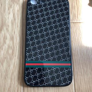 iPhone7.8 携帯ケース