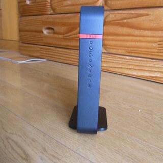 WiFiルーター 無線LAN親機 バッファロー
