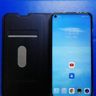 【超美品】Huawei Honor V20