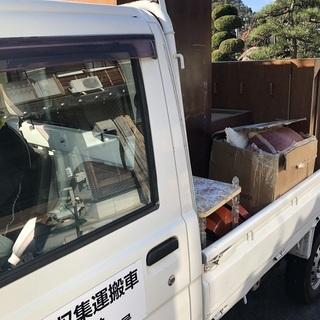 いわき市内で片付け・不用品回収にお困りなら いわき便利屋ライフアシストにお任せください♬ − 福島県