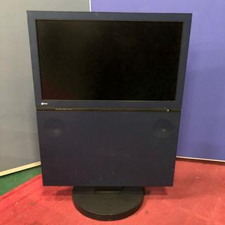 【値下げしました】液晶テレビ 32型 SC32XD2(青)