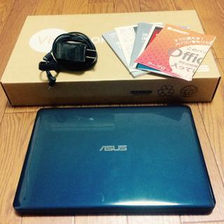 ★ASUS VivoBook E203NA-464G 64GB ...
