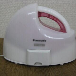 Panasonic パナソニック スチームアイロン NI-WL4...