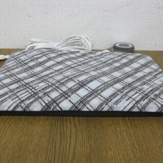 Panasonic パナソニック 電気あんか DW-78P 20...