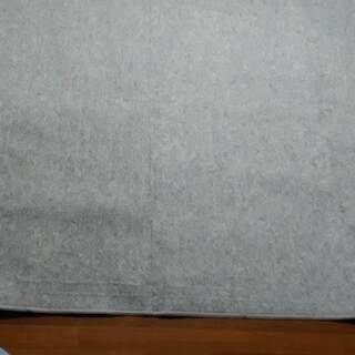 電気カーペット 3畳