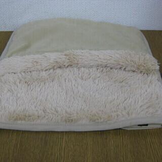 広電 KODEN 電気足温器 VWT441-C