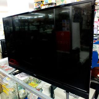 マクスゼン maxzen 43型 ハイビジョン液晶テレビ J43...