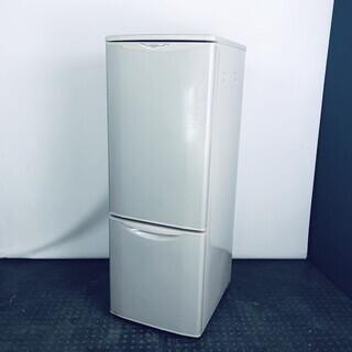 中古 冷蔵庫 2ドア 日立 HITACHI 2001年製 145...