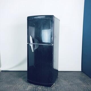 中古 冷蔵庫 2ドア 三菱 MITSUBISHI 2007年製 ...