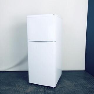 中古 冷蔵庫 2ドア ダイウ DAEWOO 2014年製 120...