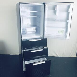 【北海道 沖縄 離島 配送不可】 中古 冷蔵庫 4ドア アクア ...