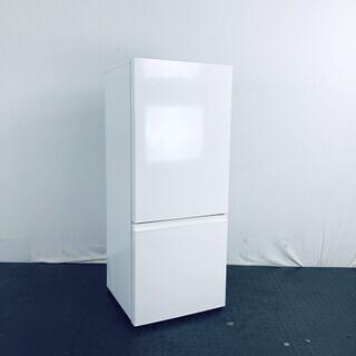 【北海道 沖縄 離島 配送不可】 中古 冷蔵庫 2ドア アクア ...