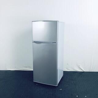 中古 冷蔵庫 2ドア シャープ SHARP 2019年製 118...