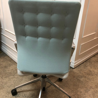 作業用 椅子 チェア