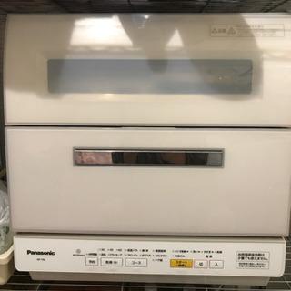 Panasonic食洗機