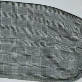 スカート(古着)(ウェスト63~69cm)