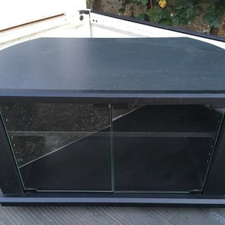 液晶テレビ用 ハヤミ テレビ台