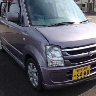 値下げ💴⤵️車検付き⤴️  現状販売 コミコミ金額  9万円❗