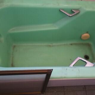 年末大掃除 浴室清掃 コーティングがさらにお得
