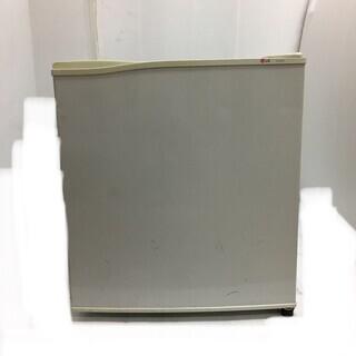 LG(エルジー)★1ドア冷蔵庫★LR-A05GY★1998年製★...