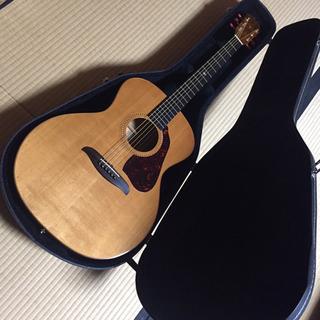 アコギ ハードケース アコースティック ギター
