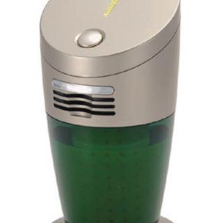 イモタニ RZ-2503 [加湿器 気化式 やすらぎ空間エクセレ...
