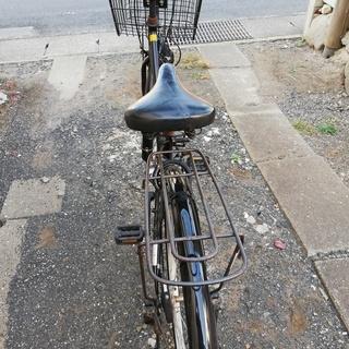 中古 自転車 2