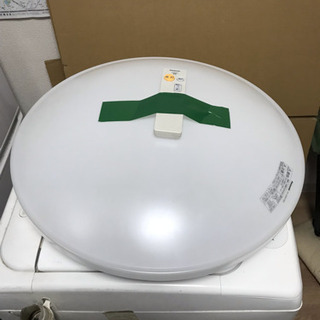 パナソニック LEDシーリングライト HH-CC0815N…