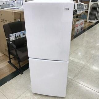 安心の1年保証!Haier 2019年製 2ドア冷蔵庫です!
