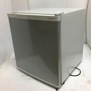 DAEWOO★1ドア電気冷蔵庫★DRF-51NS★大字電子ジャパ...