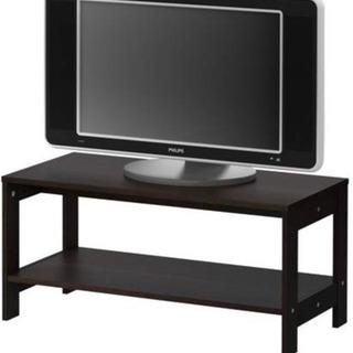 無料 IKEAテレビ台