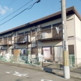 堺市西区浜寺船尾町東 アパート