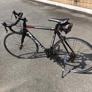 ピナレロ ロードバイク PRIMA