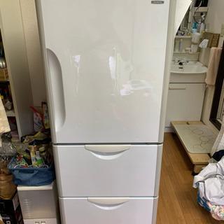 HITACHI 冷蔵庫 265L