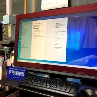 Core i7搭載!MicrosoftOffice2019認証済...