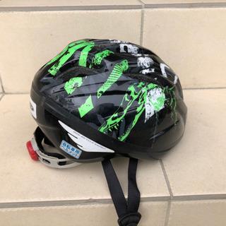 ヘルメット 54cm〜56cm