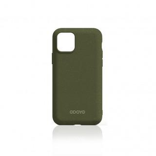 【iPhone11 Pro ケース】ODOYO Palette(...