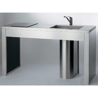 キッチン、トイレ、水回りのリフォーム修理致します。